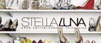 Stella Luna母公司九兴上半年收入双位数增长,自营业务仍疲软