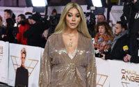 L'Oreal offers new job to black transgender model sacked over race remarks