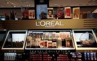 Nestle will keine Erhöhung des L'Oreal-Anteils
