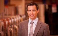 Lululemon'un Yeni CEO'su: Calvin McDonald