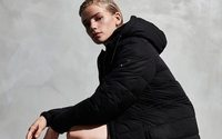 Superdry revamps management, new COO to join