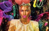 M.A.C Cosmetics lance la saison des carnavals avec sa nouvelle ligne de make-up