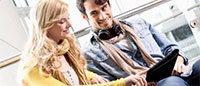 E-commerce : les Français à 53,4 % mobinautes
