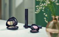 Dr. Hauschka lance une nouvelle ligne de maquillage bio