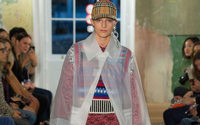 London Fashion Week: il meglio della Gran Bretagna da Burberry
