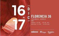 La Lonja afina los detalles de su próxima edición en la Ciudad de México