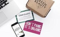 Portugal tem uma nova loja online de cosmética natural e orgânica