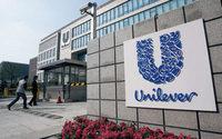 Unilever inaugura un nuevo centro de distribución sostenible en Paraguay