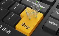 ECC legt Payment-Studie zu Betrugsfällen beim Online-Shopping vor