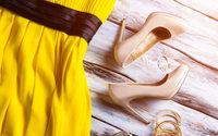 Les fédérations de détaillants d'habillement et de chaussures se rapprochent