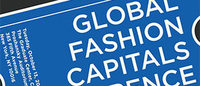 CUNY to hold the Global Fashion Capitals Conference on October 13