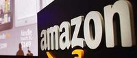 Amazon warns of possible loss, mulls Prime fee-hike