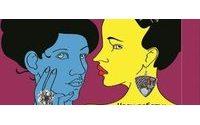 В Амбер Плаза на Крымском Валу пройдет выставка «Симфония самоцветов»