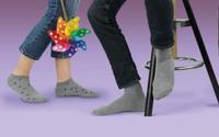 Kindy: Galatée acquista il segmento calzetteria, Spartoo si aggiudica l'attività delle calzature per bambini