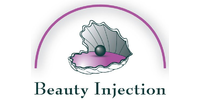 BEAUTY INJECTION
