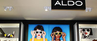 Aldo to grow in Latin America