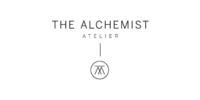 THE ALCHEMIST ATELIER