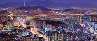 Seoul: Asia's new fashion window?