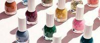H&M第二季度财报净利润增长11% 7月推出完整彩妆线