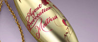 Interparfums signs licensing agreement with Agent Provocateur