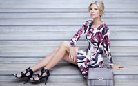 G-III Apparel says Ivanka Trump label's sales up 61% in 2016