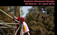 FCG kooperiert mit Fashion Weekend Skopje