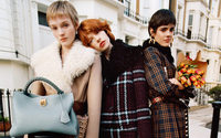 Mulberry still struggling in UK but Asia focus is paying off