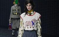 Gucci è ora interamente carbon-neutral