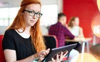Les millennials attendent des portails de vente plus d'éthique