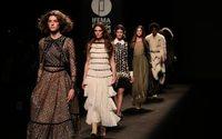 Semana da moda de Madrid muda de julho para junho em 2020
