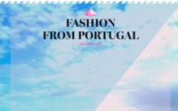 Fashion From Portugal apresenta balanço na Vista Alegre