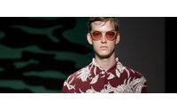 Мужские показы в Милане: chic sportswear и общая атмосфера легкости