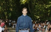 Five menswear trends from Paris men's fashion week