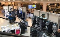 M&S names Archie Norman its new chairman