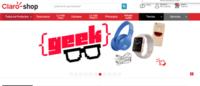 México: Carlos Slim fortalece ClaroShop para competir con Amazon
