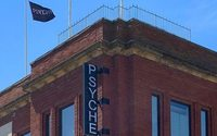 Frasers buys Psyche, founder to stay at helm