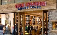 True Religion emerges from Bankrupcy after 4 months