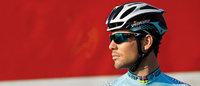 Oakley ed Eurosport insieme per la 100ma edizione del Tour de France