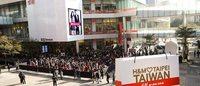 H&M第一季度利润猛增36.4% 今年将开设400家新店