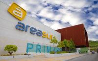 Sonae Sierra y Axa Real Estate ultiman la compra de Área Sur