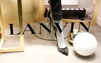Lanvin cherche de nouvelles solutions de secours