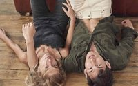 Abercrombie & Fitch relaunches its denim line as it attempts to overhaul its image
