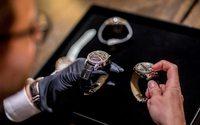 """""""Masters of Time"""" sbarca in Italia: orologi capolavoro al Fondaco dei Tedeschi"""