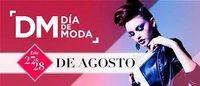 Colombia: llega la segunda edición del Día de Moda