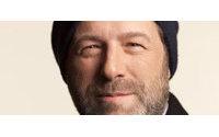 "Karl-Heinz Müller (Bread&Butter): ""Um salão sempre reflete o mercado"""