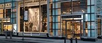 Men's Wearhouse Q3 2015 earnings falter after Jos. A. Bank acquisition last year