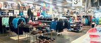 Kiabi da el salto a centros comerciales regionales