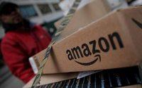 François Nuyts deja la dirección general de Amazon en España e Italia