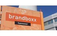 SOC: Shoes & more in der Brandboxx Hannover