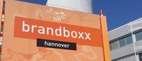​SOC: Shoes & more in der Brandboxx Hannover
